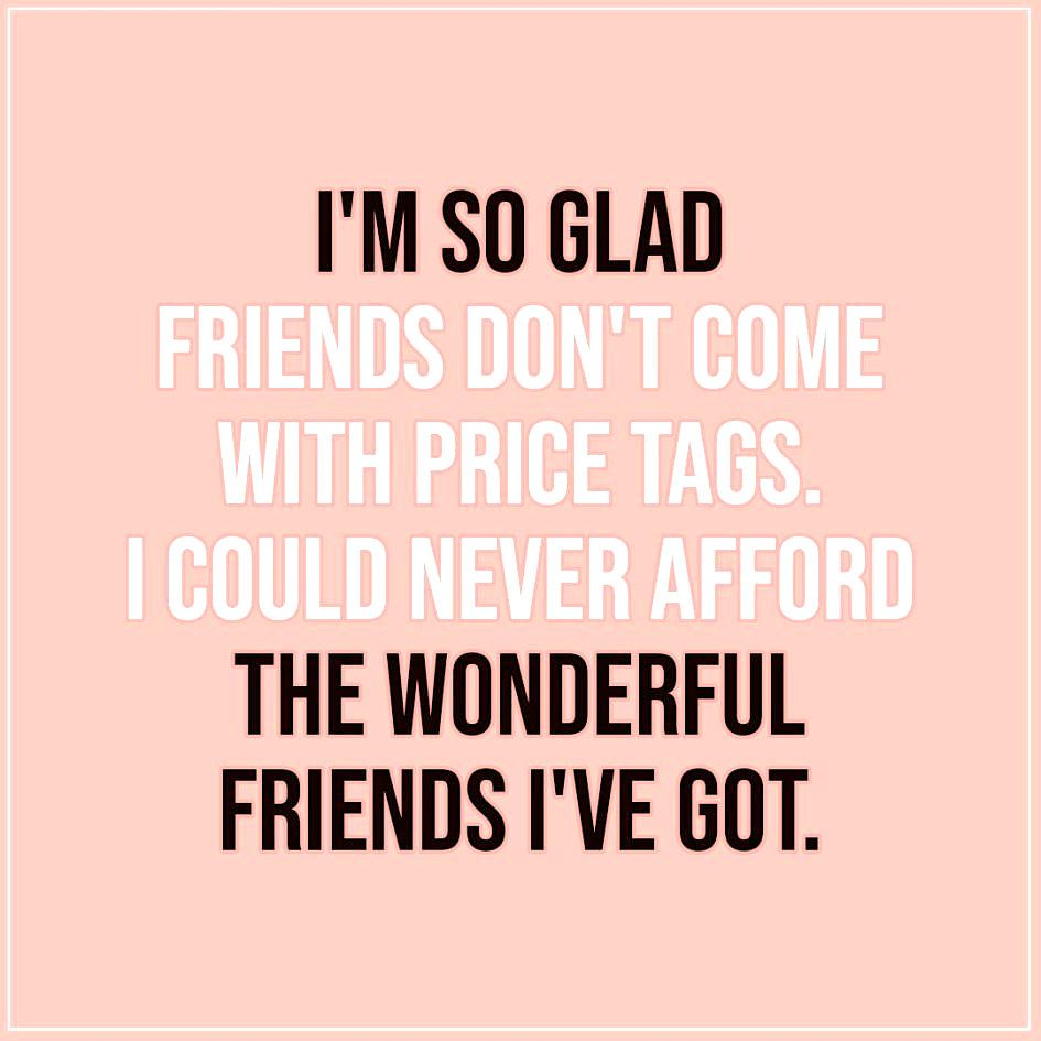 Friendship Quotes For Girls Broken Friendship Quotes Funny Deep Friendship Quotes Morning Inspirational Quotes
