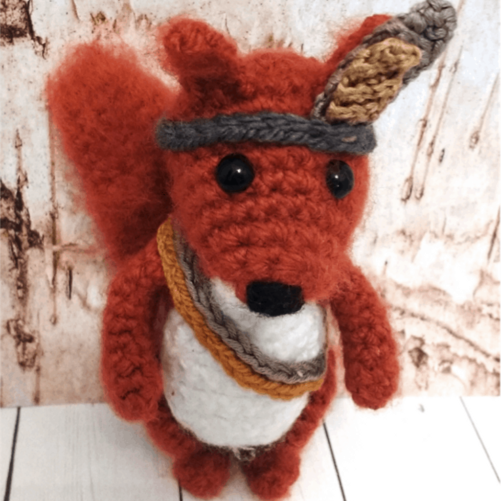 Baby beer, a cute and sweet miniature draft beer amigurumi, ready for a  keychain. Its ideal as a gift for a toast to an… | Crochet beer, Baby beer,  Crochet keychain | 1024x1024
