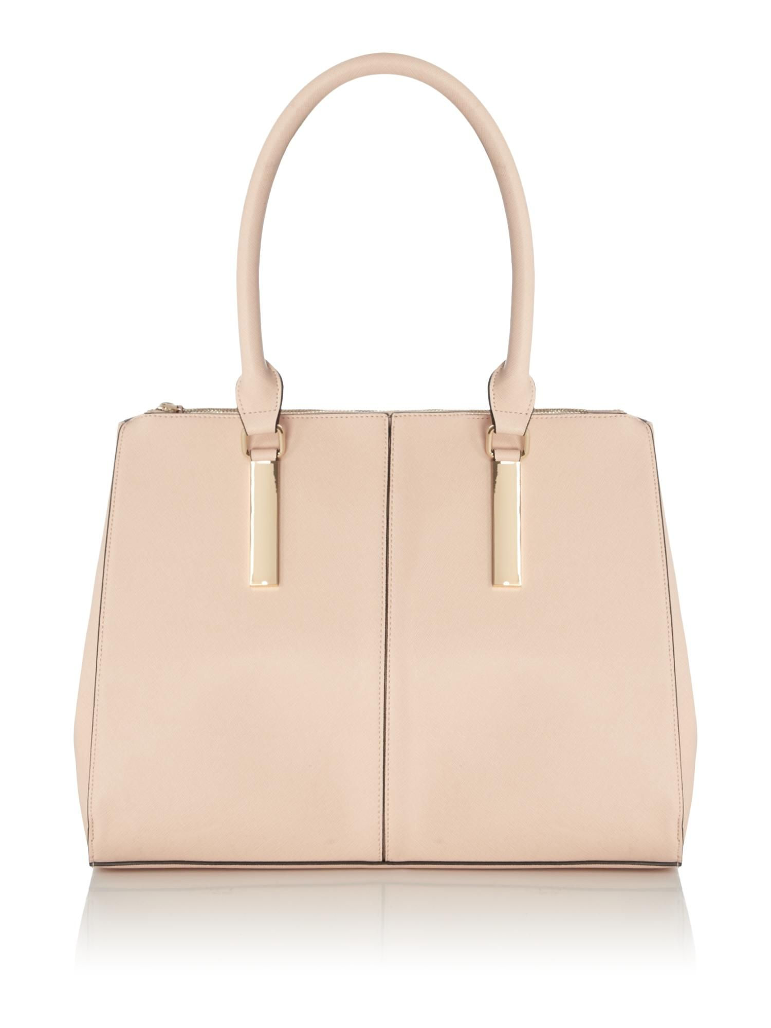 Your Linea Anita Tote Online Now At House Of Fraser Why Not And