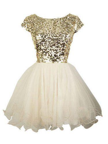 12 Gorgeous Prom Dresses Under 100 Vestidos Ampones