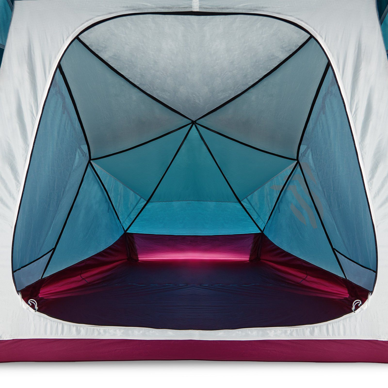 Pin On 6 Person Tent