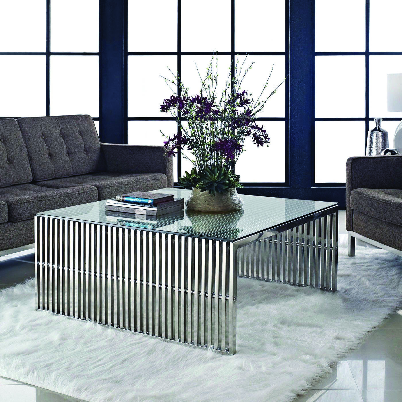 Advanced Coffee Tables For Sale Toowoomba That Will Impress You Cool Coffee Tables Coffee Table Unique Coffee Table [ 1400 x 1400 Pixel ]
