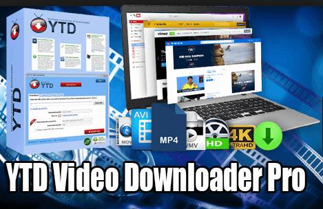 youtube downloader app for laptop free