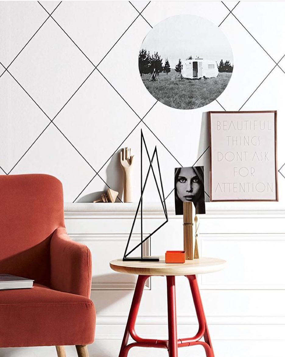 Home Inspo - Beautiful things don't ask for attention.. # ...