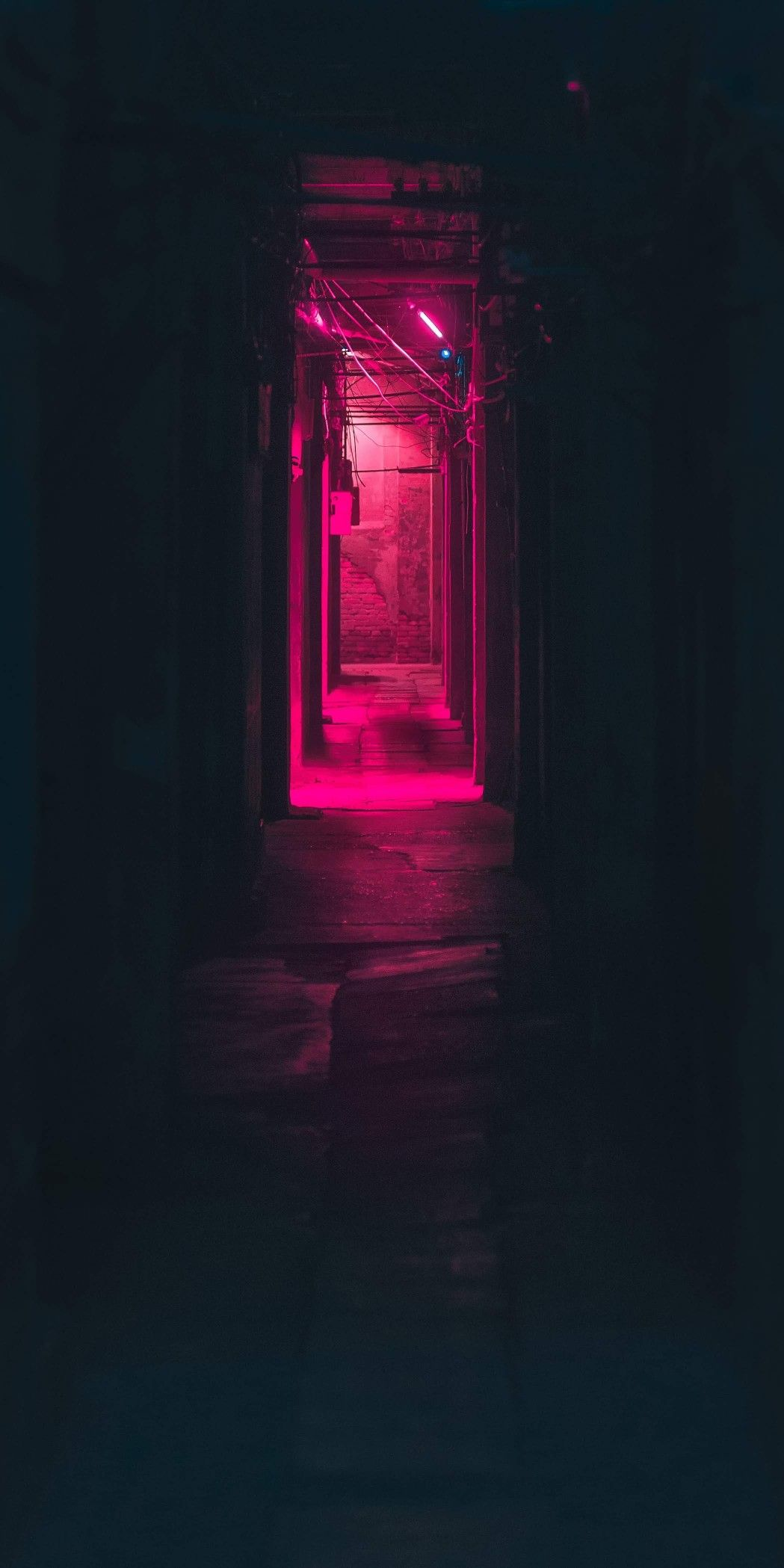 Pin By Iyan Sofyan On Light Of Life Dark Wallpaper Dark