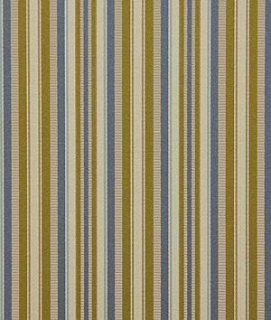 Pindler & Pindler Haddock Spring - $32.35 | onlinefabricstore.net