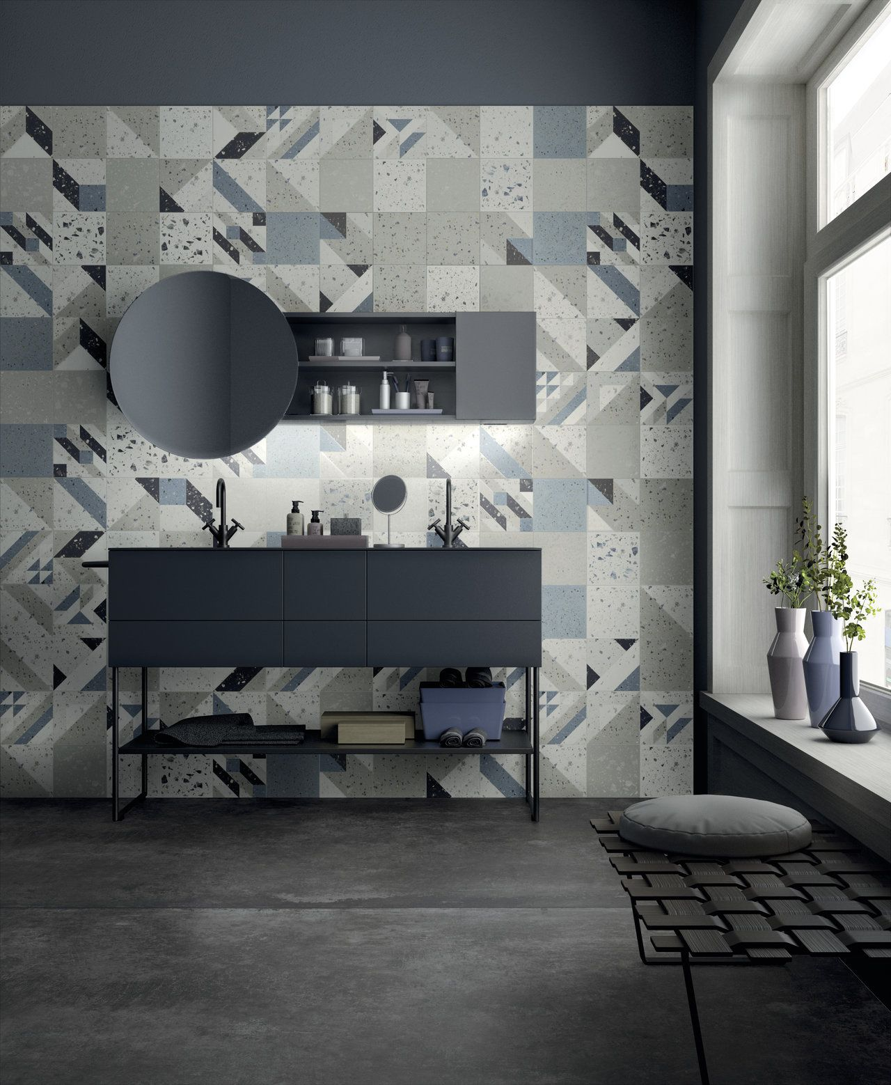 Arqui Cold Custom Made Furniture Tiles Uk Wall Tiles