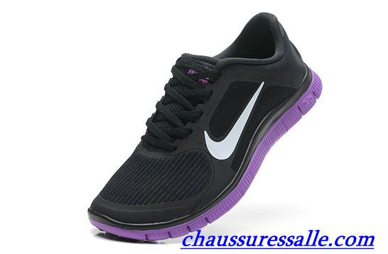 online retailer 8ffd3 73142 Vendre Pas Cher Chaussures Nike Free 4.0 V3 Homme H0006 En Ligne.