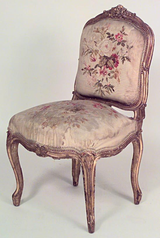 french louis xv seating salon set gilt louis quinze st hle sessel etc. Black Bedroom Furniture Sets. Home Design Ideas