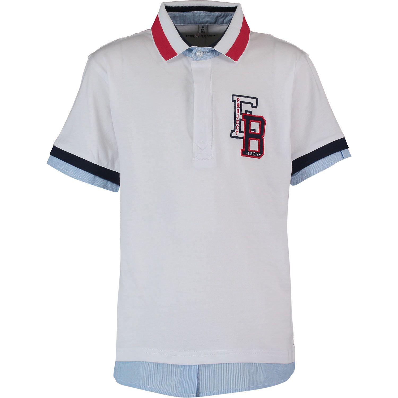 61d24ff583 netherlands ralph lauren shirts tk maxx dd5a8 05d27; low price penguin polo  shirts tk maxx 41276 a1d6f