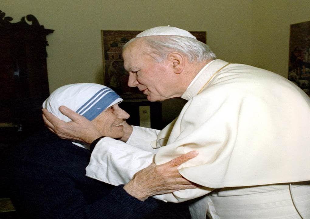 Reality of Mother Teresa Exposed By Rajiv Dixit - YouTube | RAJIV