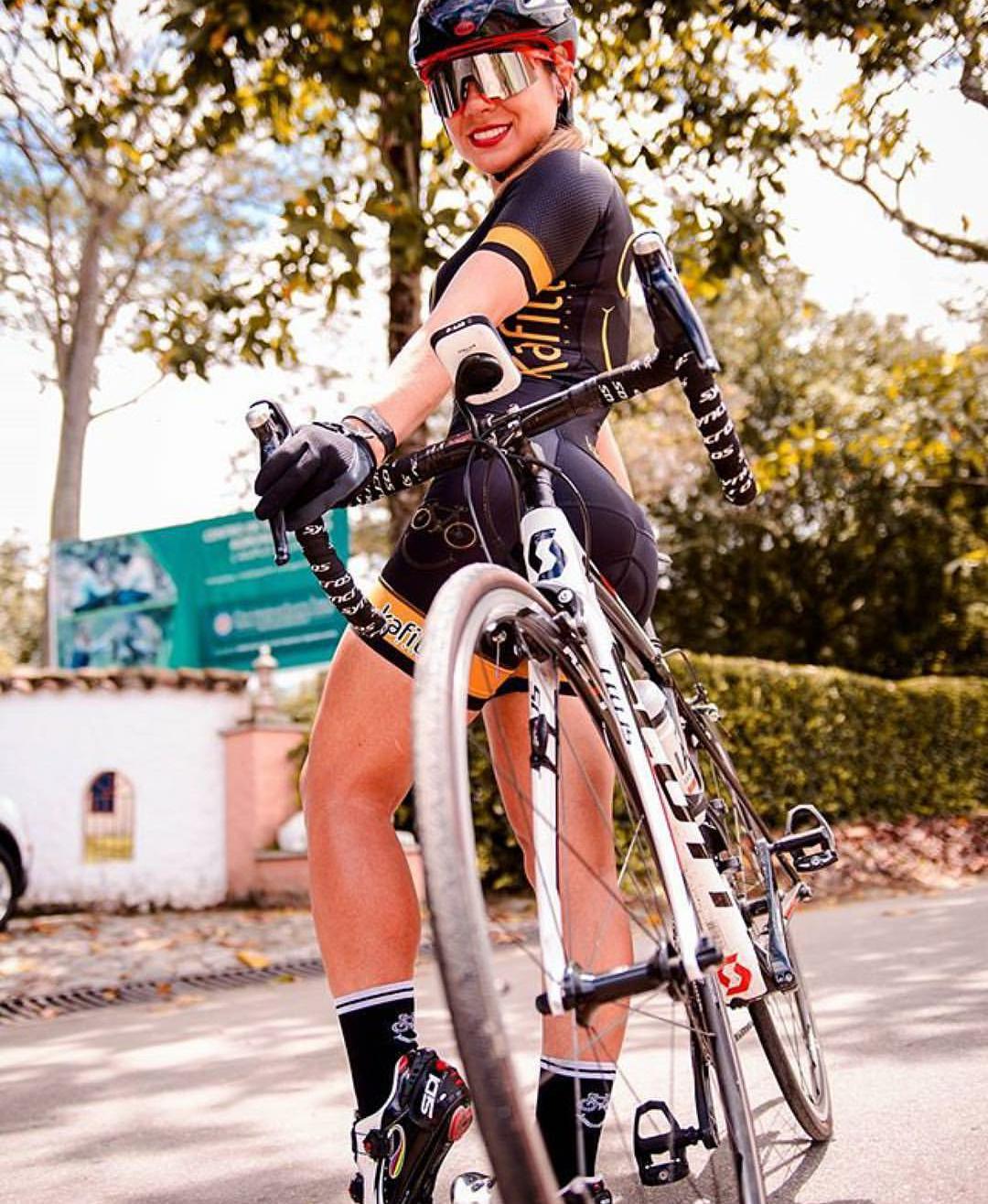 Порно cycling