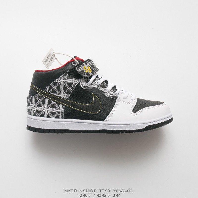 Bulk Jordans Shoes Wholesale,   Nike