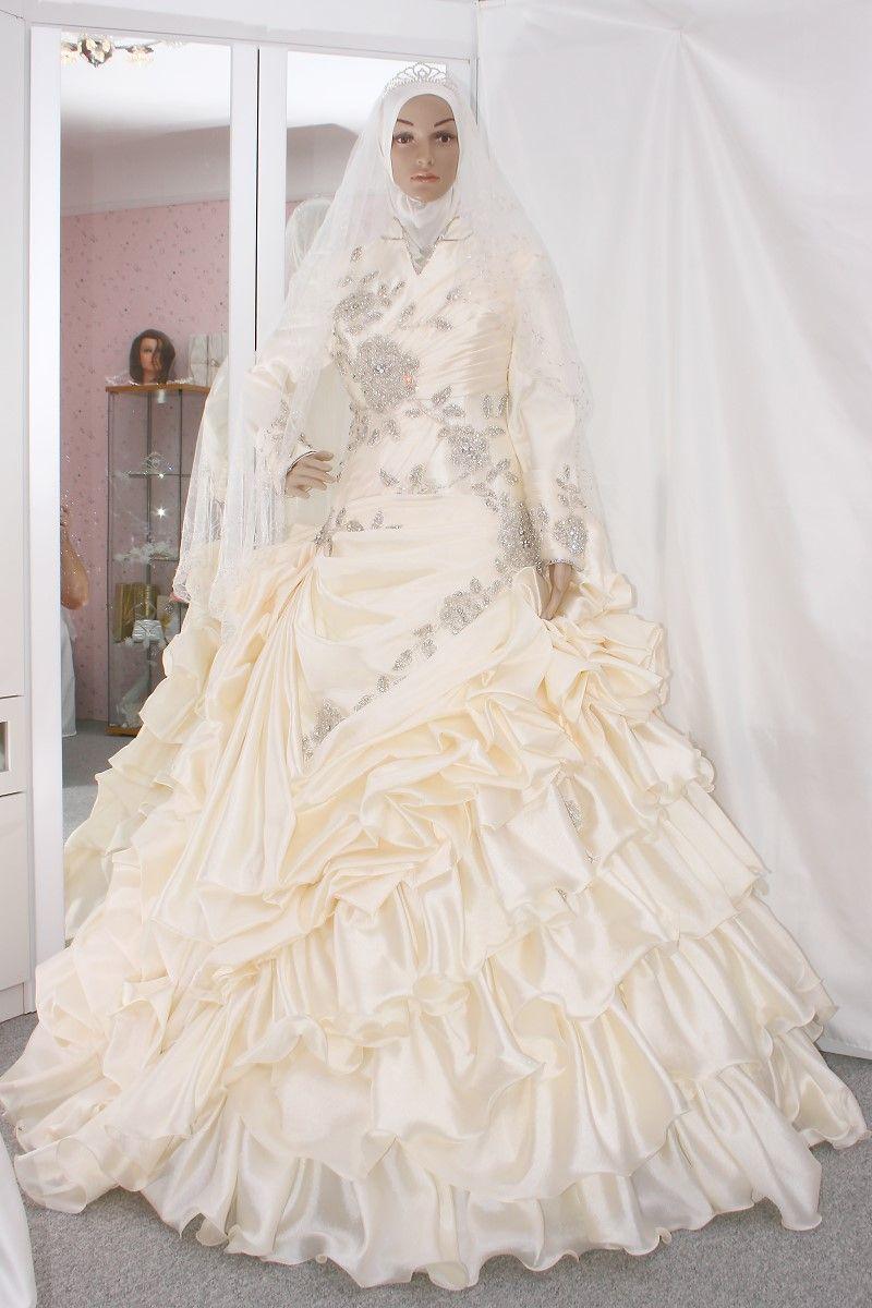 Hochzeitskleid Im Traum  Hochzeitskleid, Hochzeitskleid