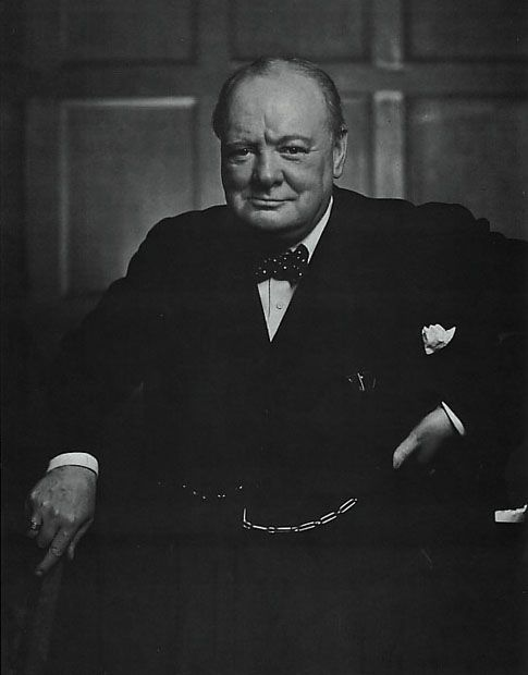 a character sketch of winston churchill essay Winston smith is the everyman character who is the protagonist in the story under the oppressive regime of the party led by big brother, winston lives a life characterized by hatred for the party.