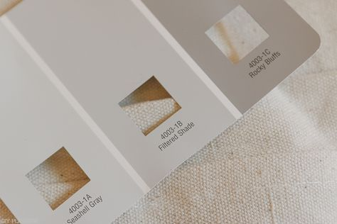 choosing paint for our lowe s bedroom makeover lowes on lowes paint colors interior gray id=56929