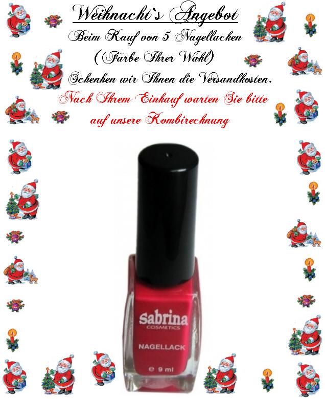 Weihnacht`s Angebot http://stores.ebay.de/Beauty-Palast http://beauty-palast24.jimdo.com/ https://www.facebook.com/Beauty.Palast/app_720396267971130