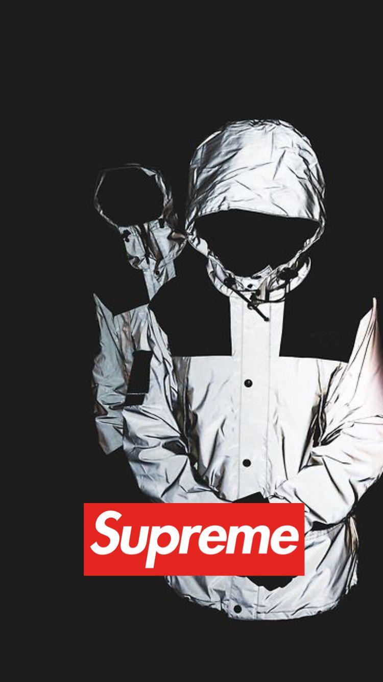 Supreme Supreme Wallpaper Supreme Iphone Wallpaper Supreme Art