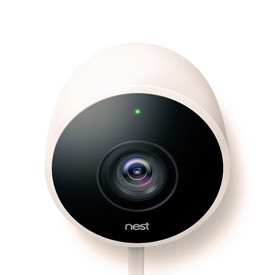 Cam Outdoor Outdoor Security Camera Nest Camera Nest Cam