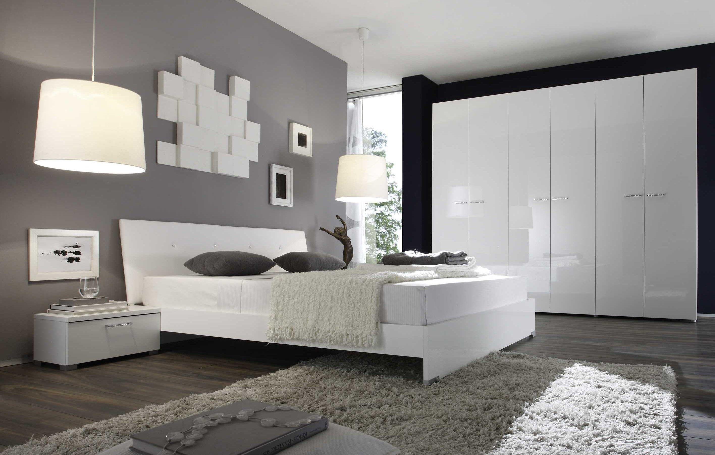 Schlafzimmer Deko ~ Neueste modernes schlafzimmer deko ideen check more at