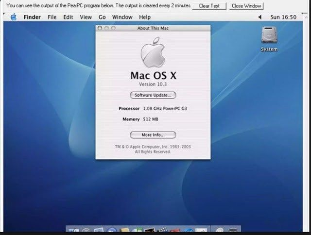 How To Run Windows Software on a Mac in 6 Best Simple Ways