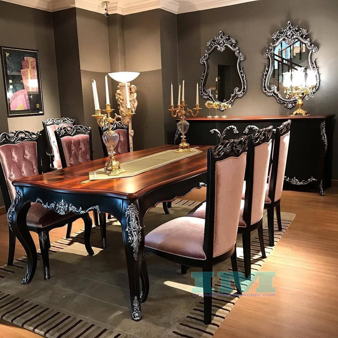 Kami Tawarkan Produk Furniture Berkualitas Terbaik Kami Kepada Anda Dengan Harga Yang Cukup Kompetitif Harg Furniture Online Furniture Stores Online Furniture