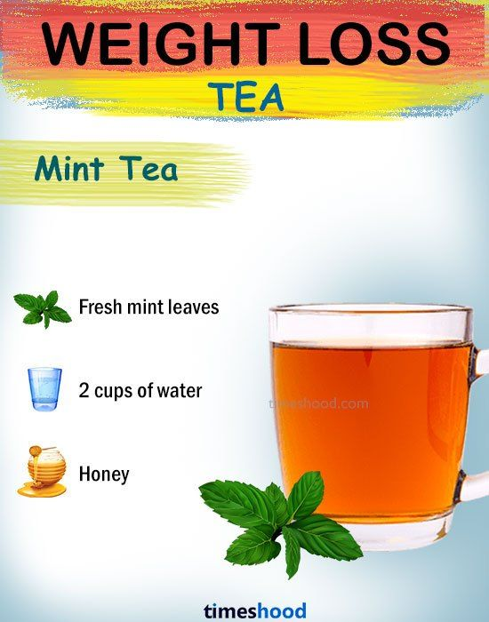 Pin Di Lemon Essential Oil