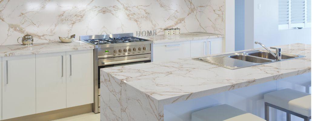 Encimeras para cocinas nuevos colores dekton spaisinteriors spais cocinas pinterest - Nuevos materiales para encimeras de cocina ...