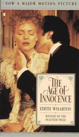 Age of innocence sex