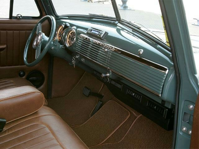 raise your arm rest if you miss bench seats classic chevy trucks 1951 chevy truck chevy trucks classic chevy trucks