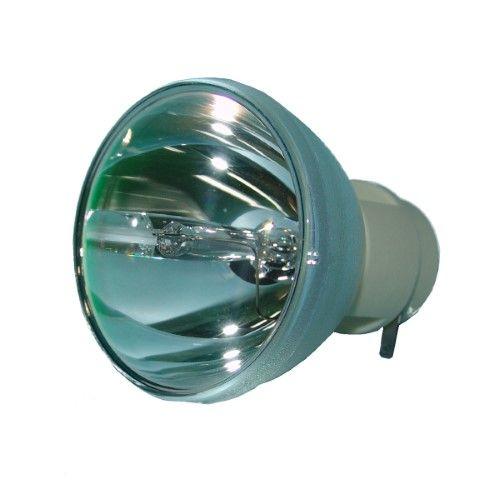 Infocus Sp Lamp In55b Splampin55b Osram Bare Projector Lamp Dlp Lcd Projector Lamp Light Bulb Lamp Bulb