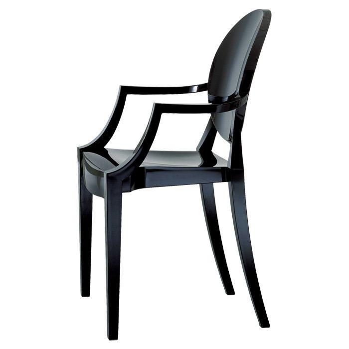 Louis Ghost Chair Ghost Armchair Louis Ghost Chair Armchair Sets