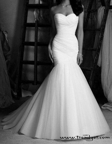 Love the shape. Great bodice. | brides time | Pinterest | Bodice ...