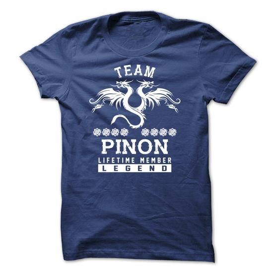 [SPECIAL] PINON Life time member-6E0940 - #cool hoodies for men #t shirt company. LIMITED TIME PRICE => https://www.sunfrog.com/Names/[SPECIAL]-PINON-Life-time-member-6E0940.html?id=60505