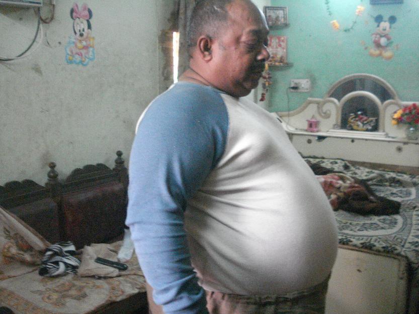 Reduce in fat