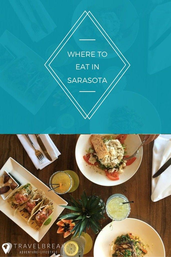 Arts Beaches Culture Sarasota Florida In Photos