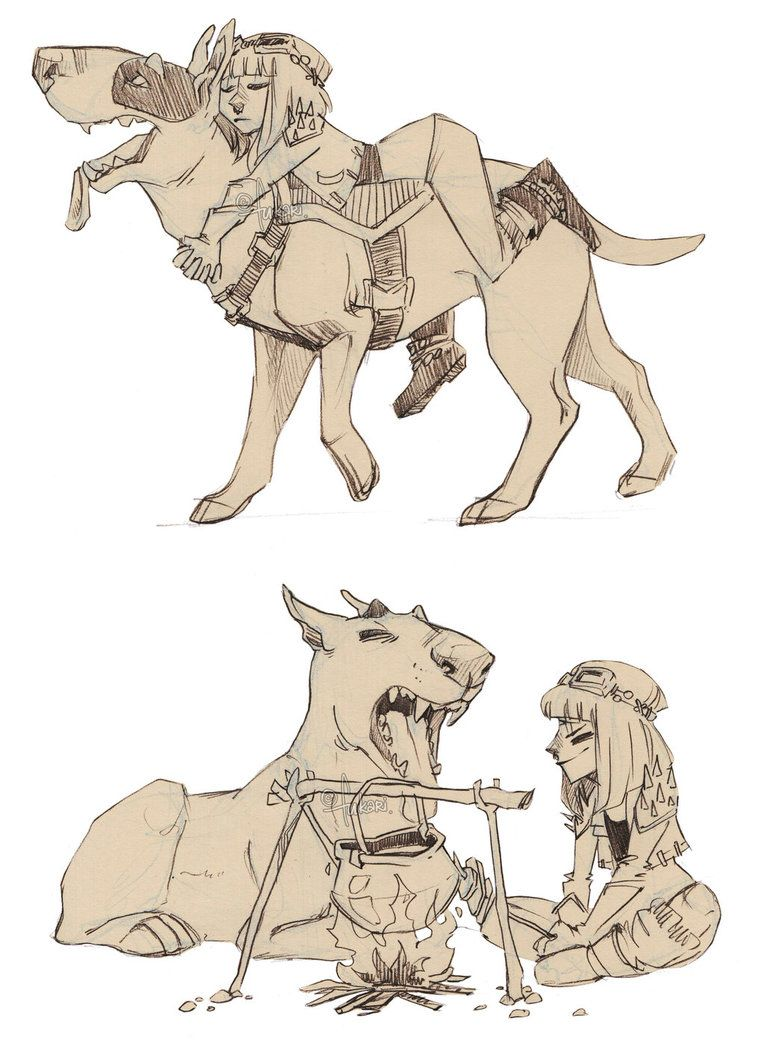 On The Road By Fukari On Deviantart Art Pinterest Drawings