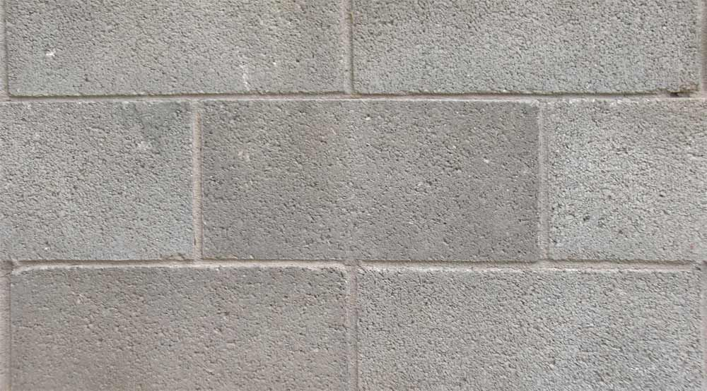 Pin By Laney On Textures In 2020 Cinder Block House Cinder Block Walls Cinder Block