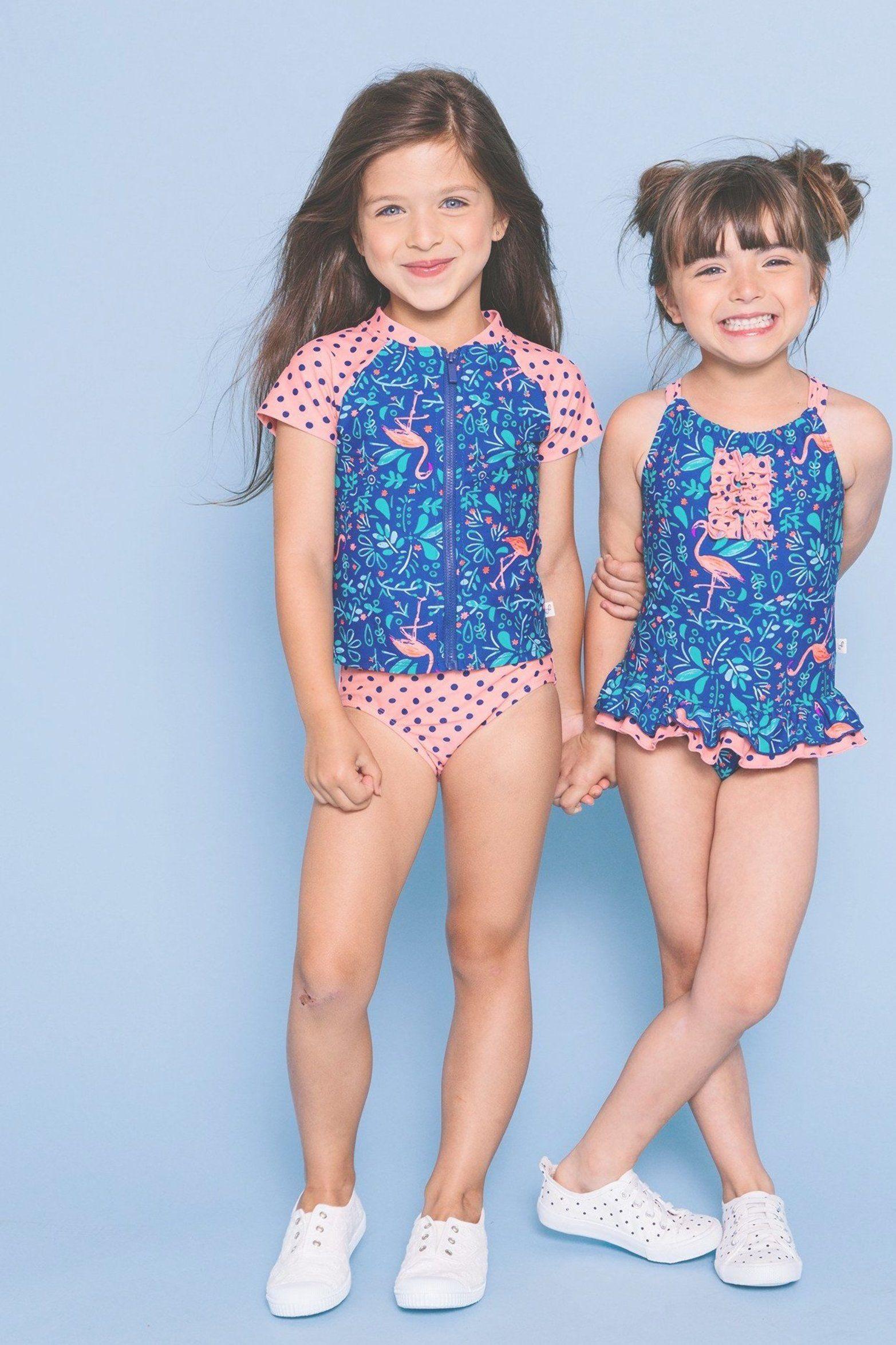 Baby Boys Two Piece Swimsuits Rash Guard Short Sleeve Pineapple Bathing Suit Swimwear Sets
