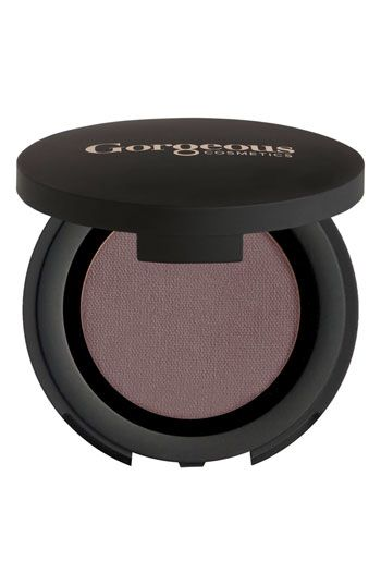 Gorgeous Cosmetics Gorgeous Cosmetics 'Colour Pro' Eyeshadow available at #Nordstrom