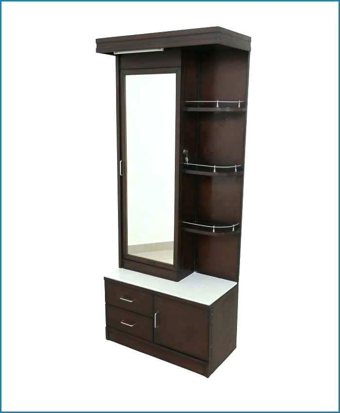 Pin By Woodecorz On Dressing Table Design In 2020 Dressing Table Design Wood Table Design Bedroom Dressing Table