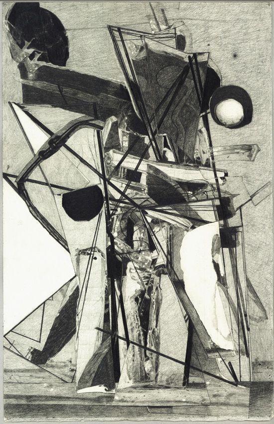 Re Make Re Model Aurel Scheibler Moderne Abstrakte Kunst Kunst