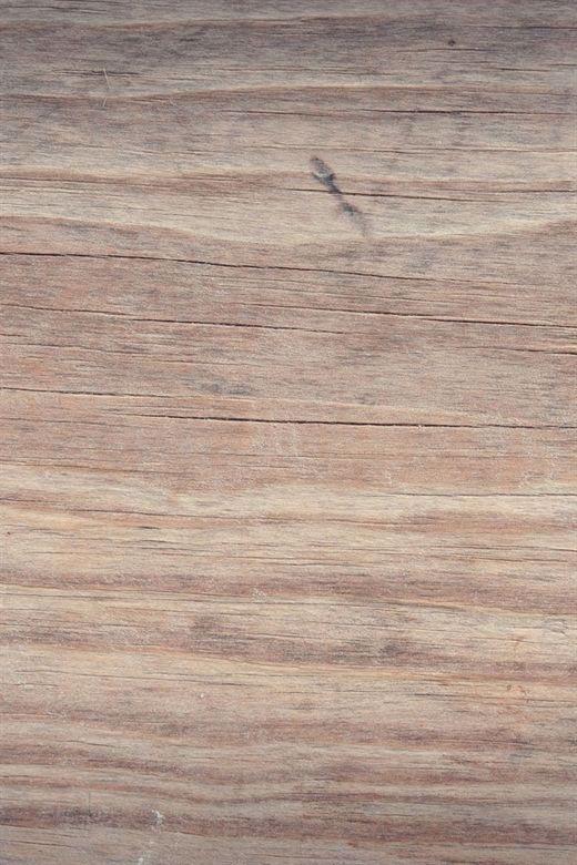 #home decor yarn_997_20190707160128_62    #home decor stores london,  home decor ebay australia,  thrift shop home decor ideas/pinterest,  home decor with navy blue,  homme 033,  home decor catalogs cheap items,  home decor and more thrift store,  home decorating kit,