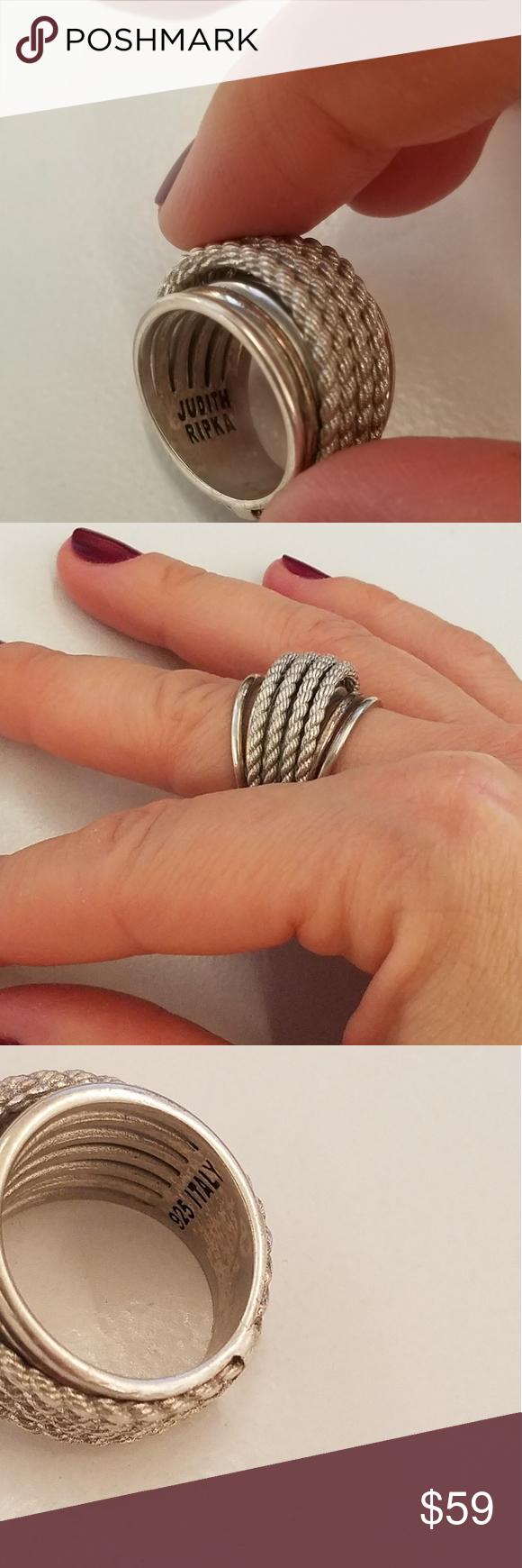 17++ Where is judith ripka jewelry made ideas