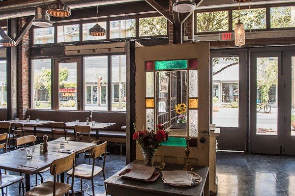 New Pizzeria Bianco + Chef Bianco's Tucson Guide Tucson