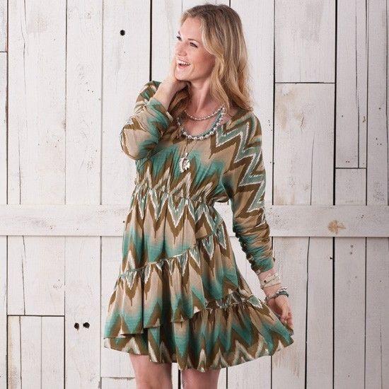 plus size western wear | my style | pinterest | western wear