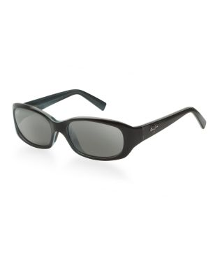 7775a7c77b81e Maui Jim Polarized Punchbowl Polarized Sunglasses