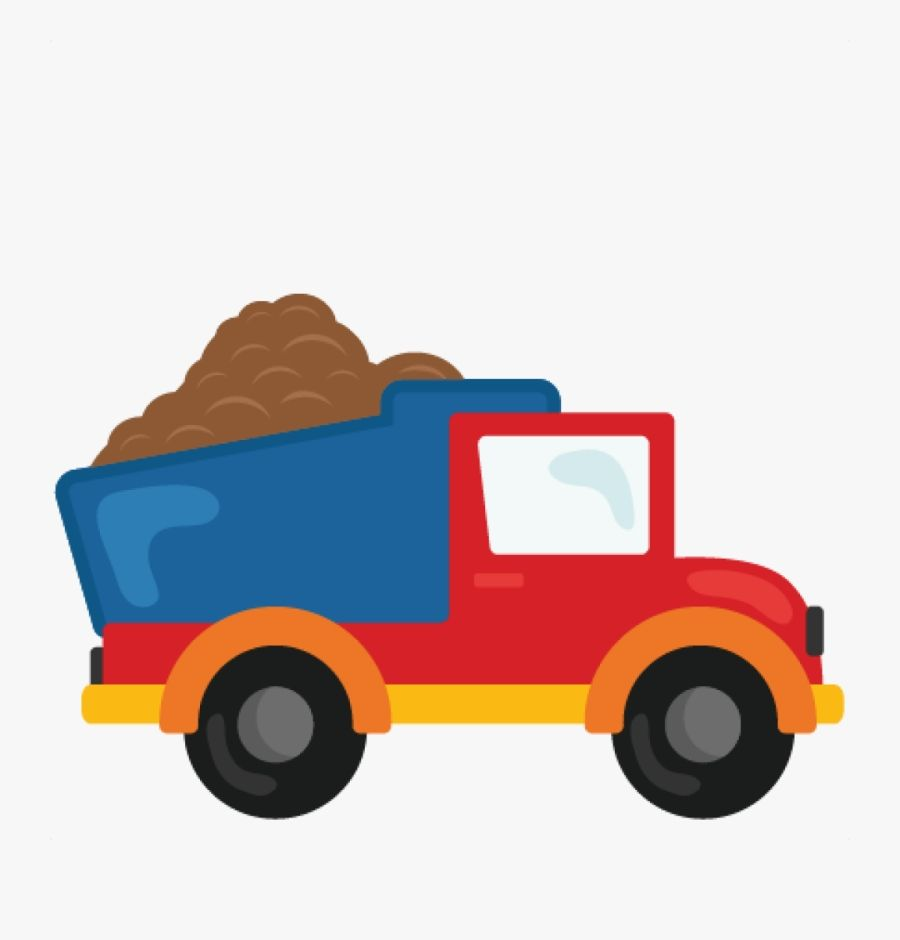 Dumptruck Clipart Ideas Dump Trucks Clip Art Toy Car