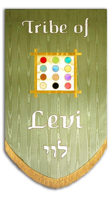Twelve Tribes Of Israel Levi Tribu De Juda Kybalion Fotos De