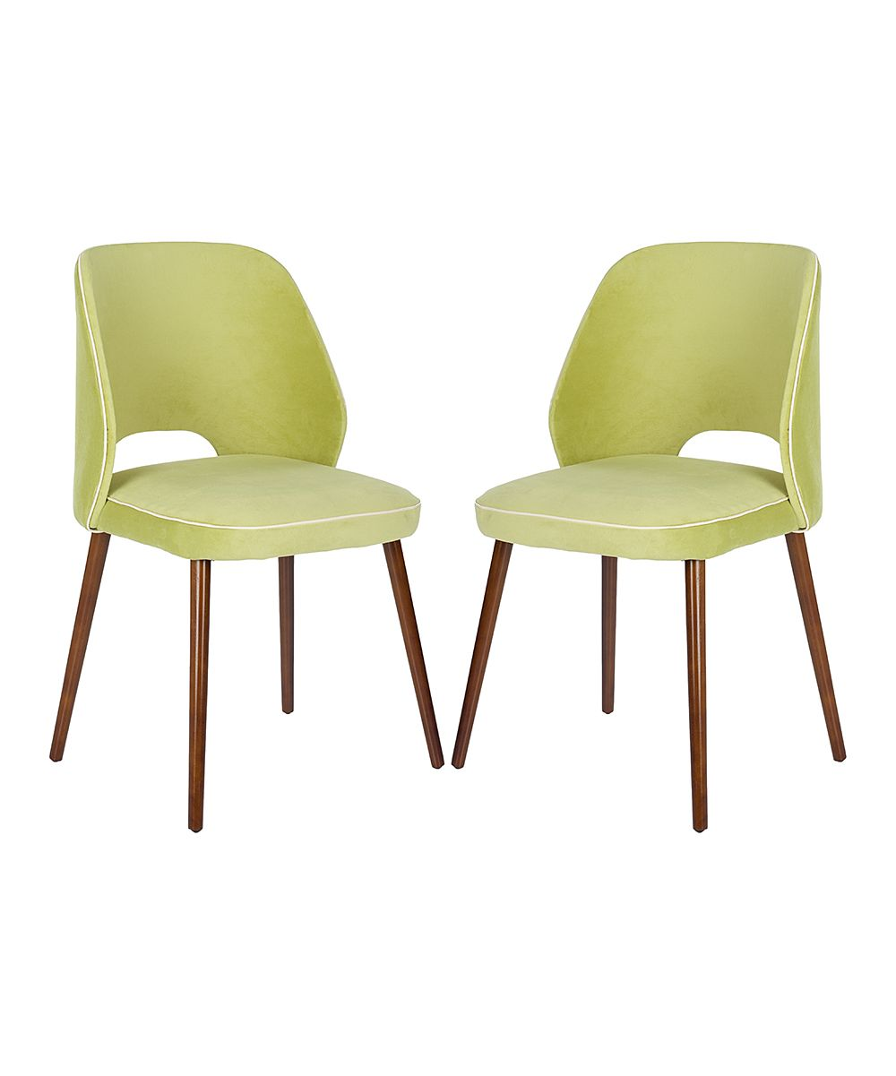 Bjorn Dining Chair | Home decor | Pinterest | Dining chairs and House